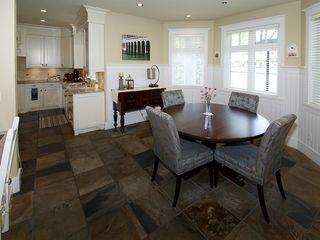 Photo 5: 5335 10TH Avenue in Tsawwassen: Tsawwassen Central House for sale : MLS®# V1078637