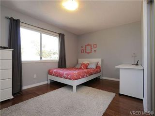 Photo 16: 1553 Eric Rd in VICTORIA: SE Mt Doug House for sale (Saanich East)  : MLS®# 679372