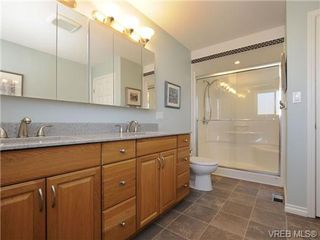 Photo 18: 1553 Eric Rd in VICTORIA: SE Mt Doug House for sale (Saanich East)  : MLS®# 679372