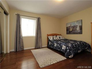 Photo 15: 1553 Eric Rd in VICTORIA: SE Mt Doug House for sale (Saanich East)  : MLS®# 679372