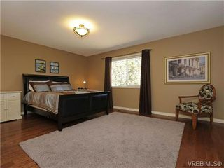 Photo 13: 1553 Eric Rd in VICTORIA: SE Mt Doug House for sale (Saanich East)  : MLS®# 679372