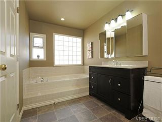 Photo 14: 1553 Eric Rd in VICTORIA: SE Mt Doug House for sale (Saanich East)  : MLS®# 679372