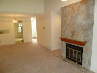 Photo 11: 10 5365 205 Street in Morning Side Estates: Home for sale : MLS®# F1110576