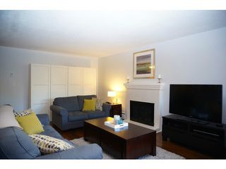 Photo 5: # 210 1720 W 12TH AV in Vancouver: Fairview VW Condo for sale (Vancouver West)  : MLS®# V1101253