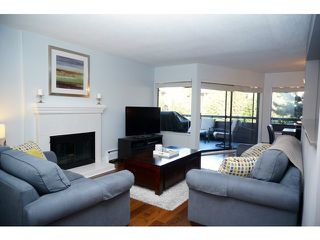 Photo 7: # 210 1720 W 12TH AV in Vancouver: Fairview VW Condo for sale (Vancouver West)  : MLS®# V1101253