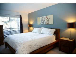Photo 10: # 210 1720 W 12TH AV in Vancouver: Fairview VW Condo for sale (Vancouver West)  : MLS®# V1101253
