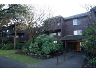 Photo 17: # 210 1720 W 12TH AV in Vancouver: Fairview VW Condo for sale (Vancouver West)  : MLS®# V1101253