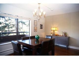 Photo 8: # 210 1720 W 12TH AV in Vancouver: Fairview VW Condo for sale (Vancouver West)  : MLS®# V1101253