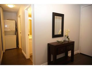 Photo 15: # 210 1720 W 12TH AV in Vancouver: Fairview VW Condo for sale (Vancouver West)  : MLS®# V1101253
