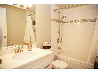 Photo 14: # 210 1720 W 12TH AV in Vancouver: Fairview VW Condo for sale (Vancouver West)  : MLS®# V1101253