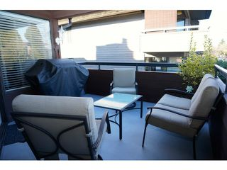 Photo 16: # 210 1720 W 12TH AV in Vancouver: Fairview VW Condo for sale (Vancouver West)  : MLS®# V1101253