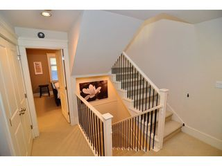 Photo 10: 1516 GRAVELEY ST in Vancouver: Grandview VE Condo for sale (Vancouver East)  : MLS®# V1106722