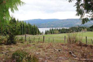 Main Photo: 99 Fraser Crescent: Anglemont Land Only for sale (North Shuswap)  : MLS®# 10097577
