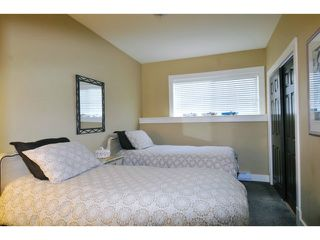 Photo 11: 32865 RICHARDS ST in Mission: Mission BC House for sale : MLS®# F1428224