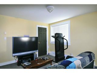 Photo 13: 32865 RICHARDS ST in Mission: Mission BC House for sale : MLS®# F1428224