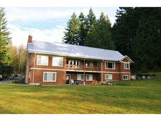Photo 17: 32865 RICHARDS ST in Mission: Mission BC House for sale : MLS®# F1428224
