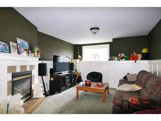 Photo 12: 32865 RICHARDS ST in Mission: Mission BC House for sale : MLS®# F1428224