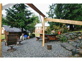 Photo 18: 32865 RICHARDS ST in Mission: Mission BC House for sale : MLS®# F1428224