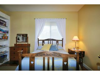 Photo 10: 32865 RICHARDS ST in Mission: Mission BC House for sale : MLS®# F1428224