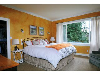 Photo 7: 32865 RICHARDS ST in Mission: Mission BC House for sale : MLS®# F1428224
