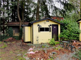 Photo 3: 11088 Caledonia Dr. in Surrey: Bolivar Heights House for sale (North Surrey)  : MLS®# F1432910