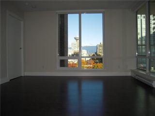 Photo 6: # 704 535 SMITHE ST in Vancouver: Downtown VW Condo for sale (Vancouver West)  : MLS®# V1116512