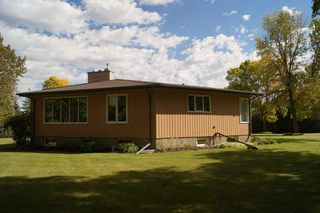 Photo 8: 6 Dora Place in Dugald: Single Family Detached for sale : MLS®# 1526190