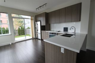 Photo 8: 40 3399 151 STREET in Surrey: Morgan Creek Townhouse for sale (South Surrey White Rock)  : MLS®# R2011330
