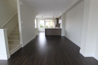 Photo 7: 40 3399 151 STREET in Surrey: Morgan Creek Townhouse for sale (South Surrey White Rock)  : MLS®# R2011330