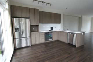 Photo 9: 40 3399 151 STREET in Surrey: Morgan Creek Townhouse for sale (South Surrey White Rock)  : MLS®# R2011330
