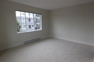 Photo 11: 40 3399 151 STREET in Surrey: Morgan Creek Townhouse for sale (South Surrey White Rock)  : MLS®# R2011330