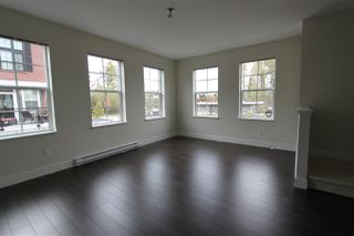 Photo 6: 40 3399 151 STREET in Surrey: Morgan Creek Townhouse for sale (South Surrey White Rock)  : MLS®# R2011330