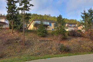 Photo 3: 2383 Silver Place in KELOWNA: Dilworth Mountain Agriculture for sale (Kelowna, B.C.)