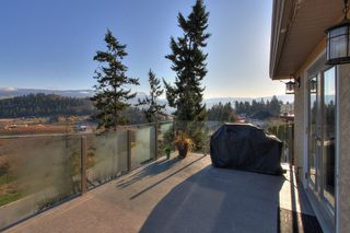 Photo 17: 2383 Silver Place in KELOWNA: Dilworth Mountain Agriculture for sale (Kelowna, B.C.)