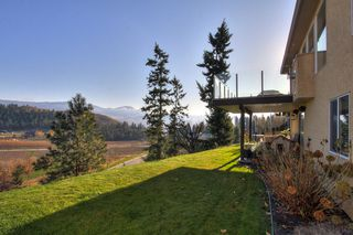 Photo 19: 2383 Silver Place in KELOWNA: Dilworth Mountain Agriculture for sale (Kelowna, B.C.)