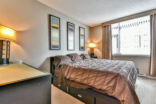 Photo 13: 301 39 SIXTH STREET in New Westminster: Downtown NW Condo for sale : MLS®# R2044508