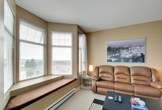 Photo 6: 305 580 TWELFTH STREET in New Westminster: Uptown NW Condo for sale : MLS®# R2062585