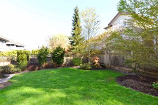 Photo 19: 15532 37A AVENUE in Surrey: Morgan Creek House for sale (South Surrey White Rock)  : MLS®# R2050023
