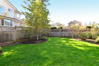 Photo 18: 15532 37A AVENUE in Surrey: Morgan Creek House for sale (South Surrey White Rock)  : MLS®# R2050023