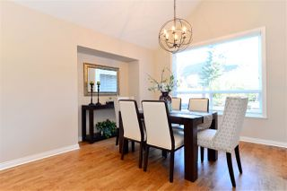 Photo 4: 15532 37A AVENUE in Surrey: Morgan Creek House for sale (South Surrey White Rock)  : MLS®# R2050023