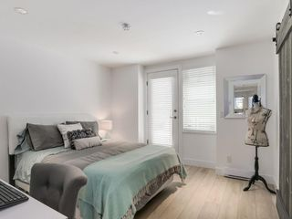 Photo 5: 2247 HEATHER STREET in Vancouver: Fairview VW Condo for sale (Vancouver West)  : MLS®# R2077663