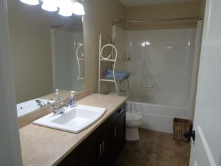 Photo 26: 1712 IRONWOOD DRIVE in KAMLOOPS: SUN RIVERS House for sale : MLS®# 138575