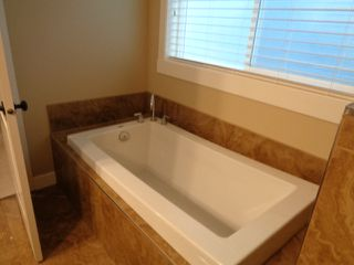 Photo 23: 1712 IRONWOOD DRIVE in KAMLOOPS: SUN RIVERS House for sale : MLS®# 138575