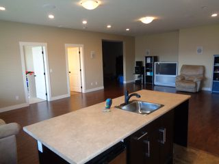 Photo 32: 1712 IRONWOOD DRIVE in KAMLOOPS: SUN RIVERS House for sale : MLS®# 138575