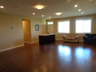 Photo 33: 1712 IRONWOOD DRIVE in KAMLOOPS: SUN RIVERS House for sale : MLS®# 138575