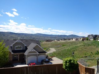 Photo 15: 1712 IRONWOOD DRIVE in KAMLOOPS: SUN RIVERS House for sale : MLS®# 138575