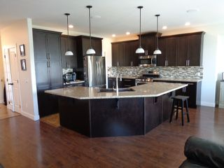 Photo 5: 1712 IRONWOOD DRIVE in KAMLOOPS: SUN RIVERS House for sale : MLS®# 138575