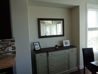 Photo 11: 1712 IRONWOOD DRIVE in KAMLOOPS: SUN RIVERS House for sale : MLS®# 138575
