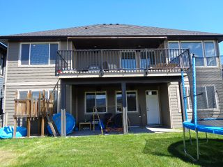 Photo 37: 1712 IRONWOOD DRIVE in KAMLOOPS: SUN RIVERS House for sale : MLS®# 138575