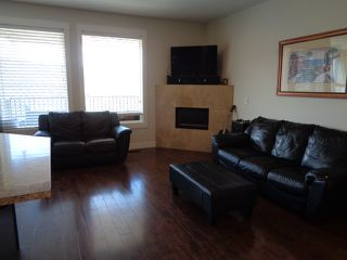 Photo 4: 1712 IRONWOOD DRIVE in KAMLOOPS: SUN RIVERS House for sale : MLS®# 138575